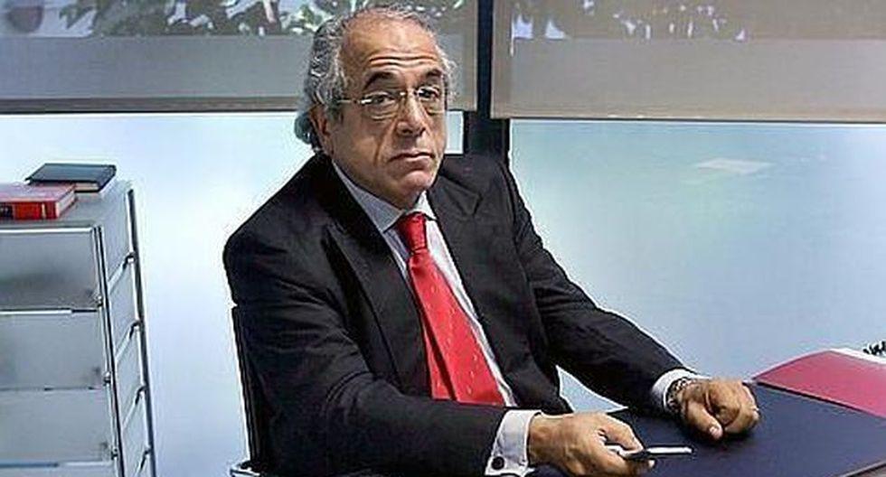 Periodistas acusan a ginecólogo peruano de abortos ilegales en España