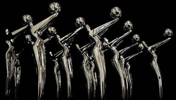 Premios Platino celebrará su octava edición en octubre y de manera presencial. (Foto: Difusión)