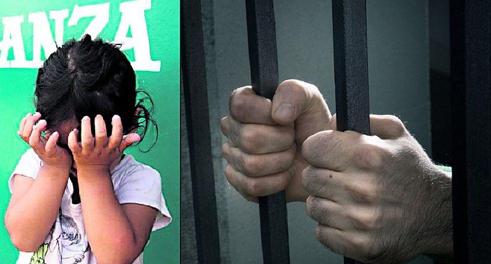 Resultado de imagen para presos por pension de alimentos podrían salir en libertad