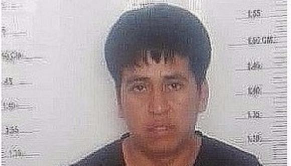 Trujillo: padrastro que masacró a niña de tres años ¡está libre!