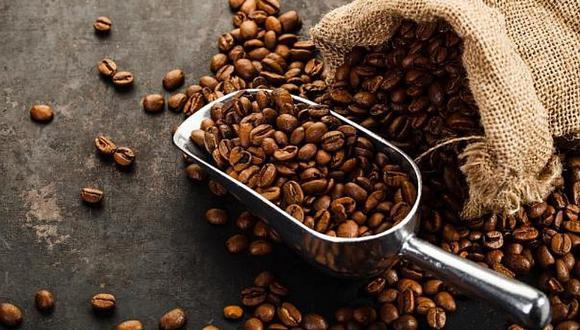 7 beneficios del café para el cuerpo femenino