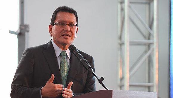 ¿Dónde está Félix Moreno? Fiscalía pide prisión para gobernador del Callao