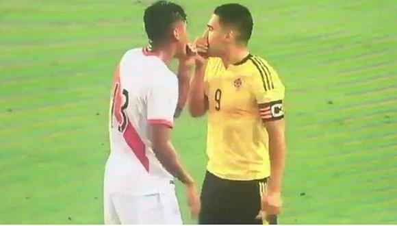 """FIFA: Chile demanda a Perú y Colombia ante máximo ente por """"Pacto de Lima"""""""