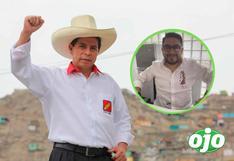 Con Ojo Crítico: Pedro Castillo pierde soga y lápiz