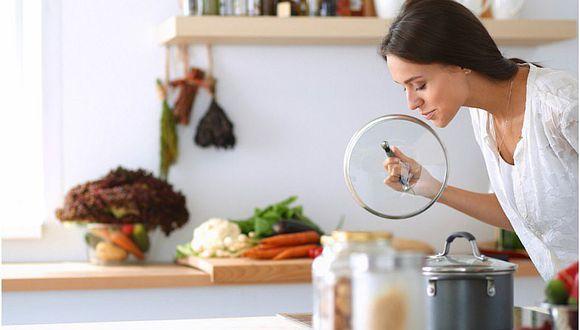 ¡Sácale el jugo y deleita! Consejos para preparar recetas con pollo [VIDEO]