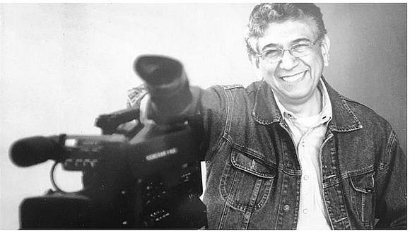 ¡Lamentable! Amigo periodista de Beto Ortiz fue torturado y asesinado cruelmente (FOTOS)