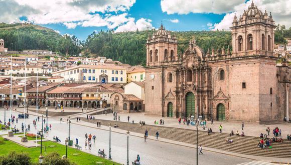 Aunque creemos que debemos tener un gran presupuesto para recorrer Cusco, la ciudad inca también ofrece sitios turísticos de bajo precio. (Foto: Shutterstock)
