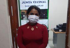 Coronavirus en Perú: Capturan a joven que publicó información falsa de un presunto contagiado en Arequipa