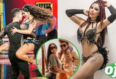 """Milena Zárate siente pena por Melissa Paredes: """"A veces se toma decisiones equivocadas"""""""