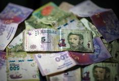 Crisis en Argentina: el coronavirus se suma a la gran inflación que afecta al país