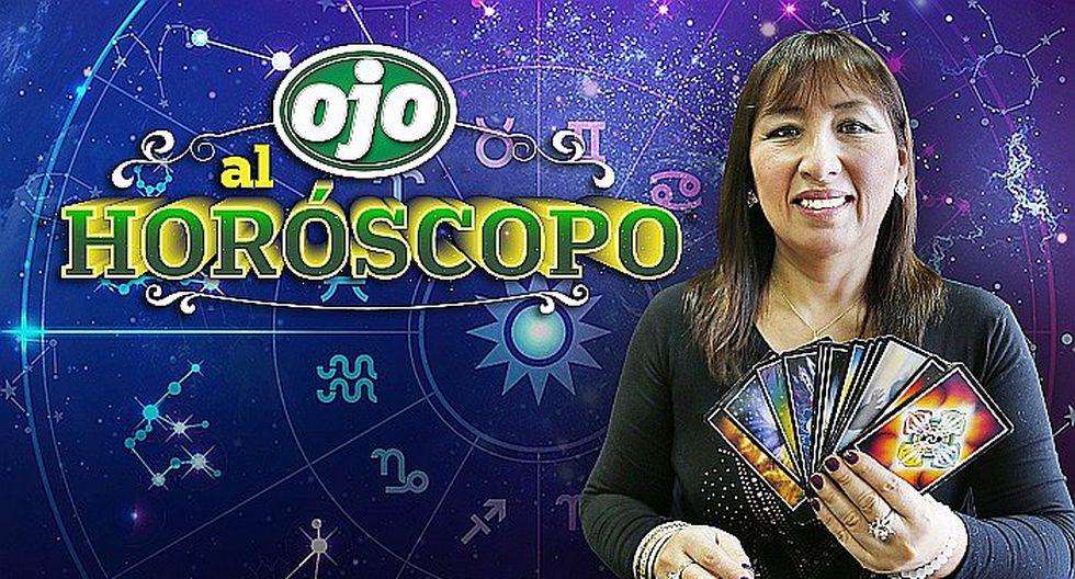 Horóscopo gratis de hoy 28 de mayo de 2019 por Amatista