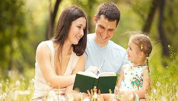 ¿Cómo disfrutar de la primavera en familia? 5 actividades para proponer