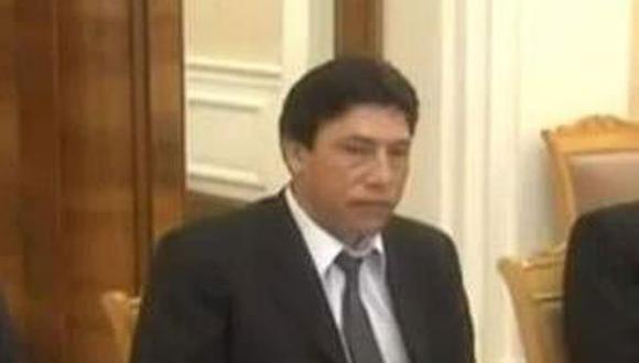 Embajada de Rusia desmiente versión de Alexis Humala
