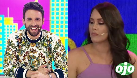 Fotos: Willax TV | Latina