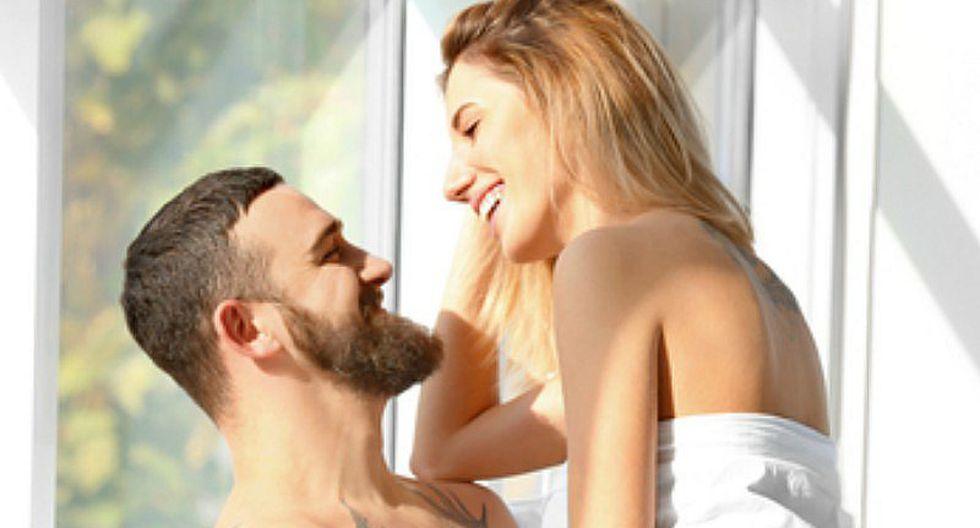5 situaciones que son más importantes que la intimidad