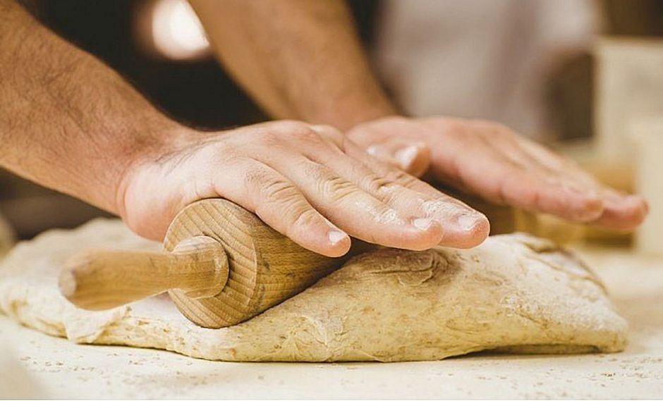 Día Nacional de la Pastelería: Sepa todo sobre la feria que se realizará