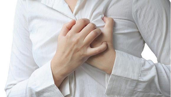 """Campaña contra la insuficiencia cardíaca """"Vuelve a poner tu vida en movimiento"""""""