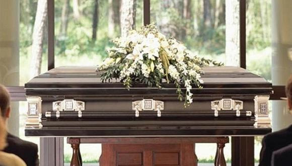 Funeraria extravía cuerpo de mujer fallecida y lo cambia por otro