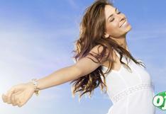 Lo bueno de estar soltero: 7 grandes beneficios de no tener pareja, según la ciencia