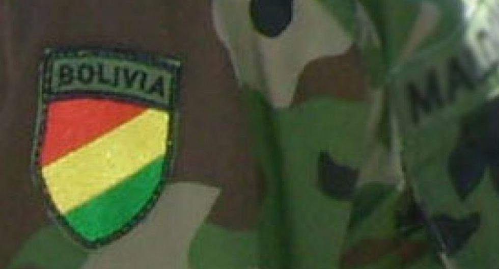 Camionero muere al recibir paliza de militares ebrios en la frontera