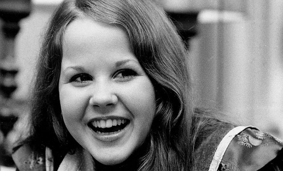 'El exorcista': ¿cómo luce Linda Blair después de 45 años?
