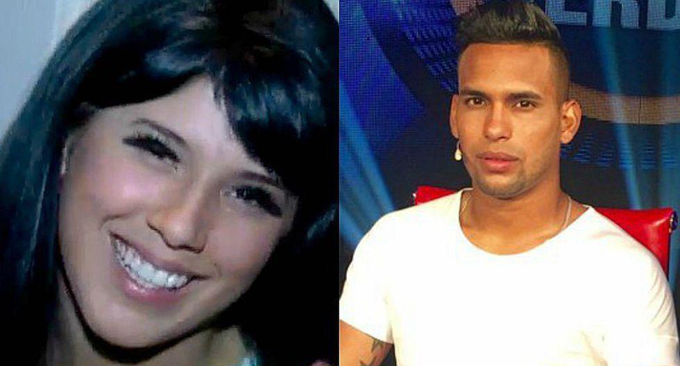 ¿Quién amenaza a Jerson Reyes, íntimo de Yahaira Plasencia?