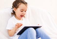 5 juegos gratuitos para reforzar el aprendizaje de los niños desde casa