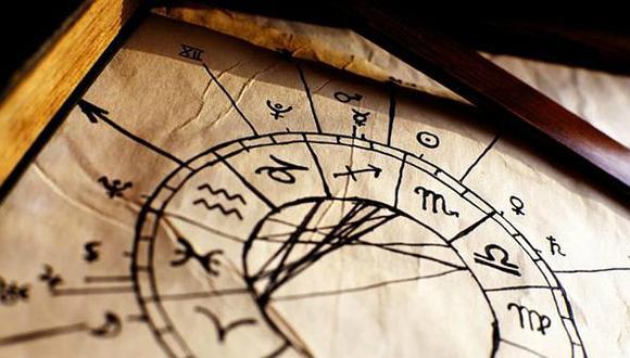 ¿Cómo es tu personalidad según tu signo zodiacal?