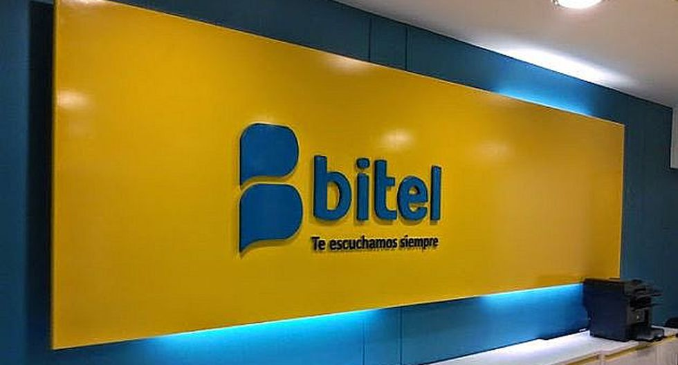 Osiptel multa con un millón de soles a conocida empresa de telefonía móvil