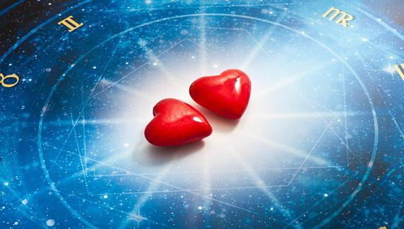 ¿Cómo saber con quienes eres compatible según tu signo zodiacal?
