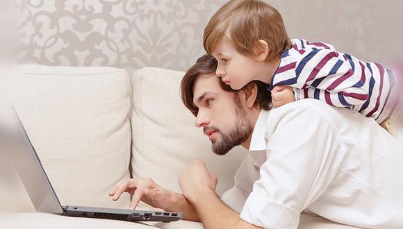 10 cosas que debes tener en cuenta si te enamoras de alguien que tiene hijos