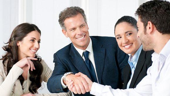 El clima laboral como eje importante para el éxito empresarial