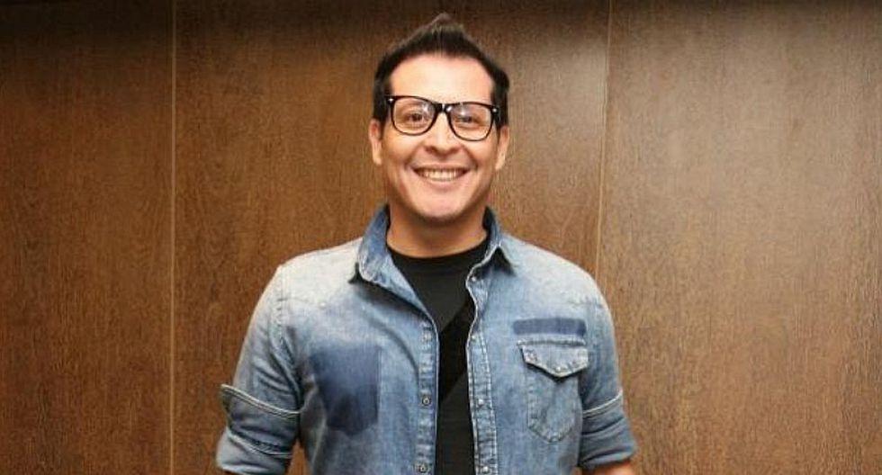 'Carloncho' discutió con oyentes por poner huayno durante su programa radial