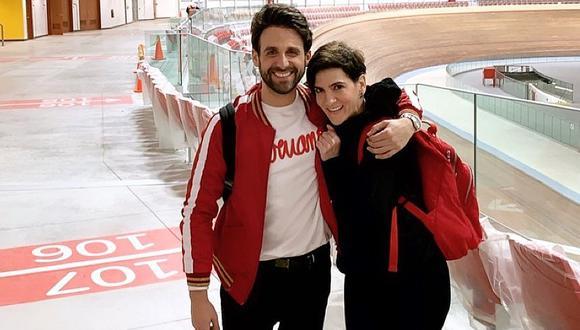 Así cambió el programa desde su inicio hasta la renuncia de 'Peluchín' y Gigi Mitre. (Foto: @rodgonzalezl)