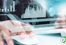 ¿Cuáles son los beneficios de estudiar desarrollo de software en el país?