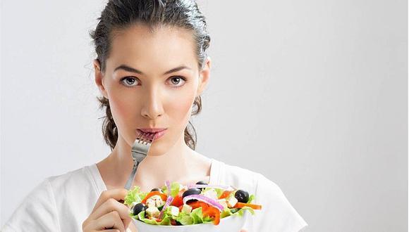 10 alimentos que tienen más calorías y jamás te contaron