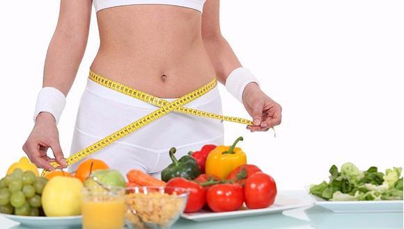Conoce cuál es la dieta ideal según tu signo zodiacal