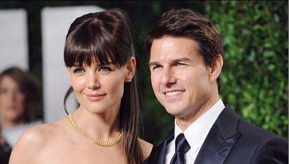 La extraña razón por la que algunas parejas se parecen físicamente