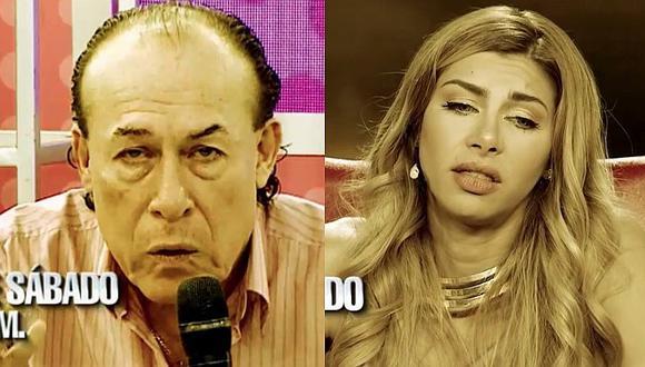 """""""Yuca"""" y Xoana González se presentarán en 'El valor de la verdad' │VÍDEO"""