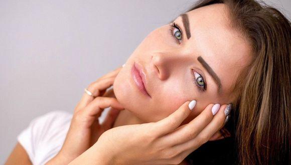 Sigue esta rutina para lograr una piel saludable. (Foto: Pixabay)