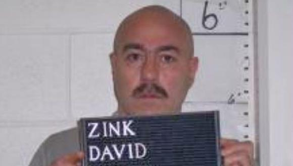 Estados Unidos ejecuta a un preso por secuestro, violación y asesinato