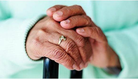 La artritis reumatoide: riesgos y tratamiento