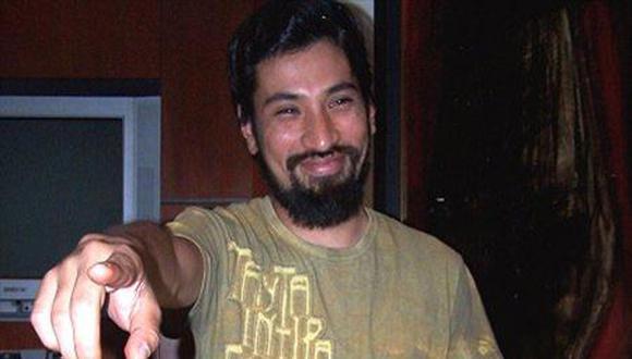 Aldo Miyashiro se defiende de críticas por el 'Cholo Payet'