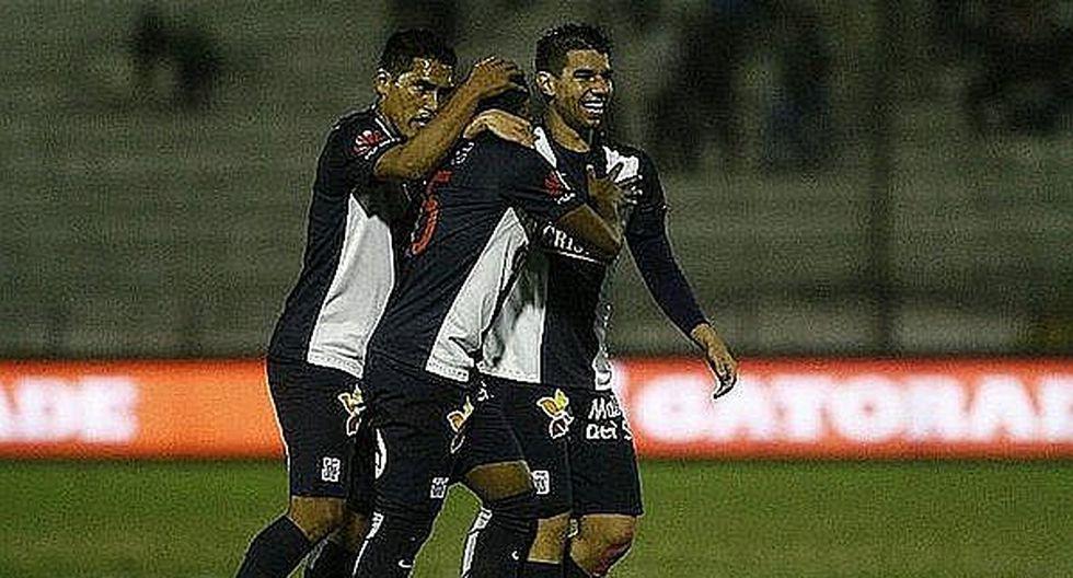 Alianza Lima ganó otro clásico a Universitario de Deportes pero... en mesa