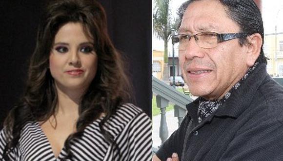 """Padre de Ciro sobre desfile de Rosario: """"Es algo enfermizo"""""""