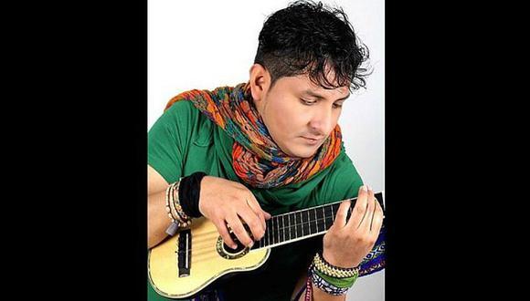 """""""MAC FÓNICO"""" reunirá a grandes artistas de la música andina"""