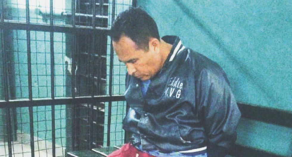 Hombre de 52 años captó a menor de 14 en Facebook para abusar de ella en hostal de Los Olivos│VIDEO