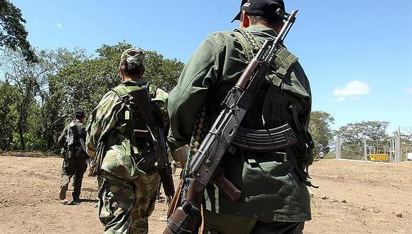 Brasileña Odebrecht financió a la banda narcoterrorista de las FARC