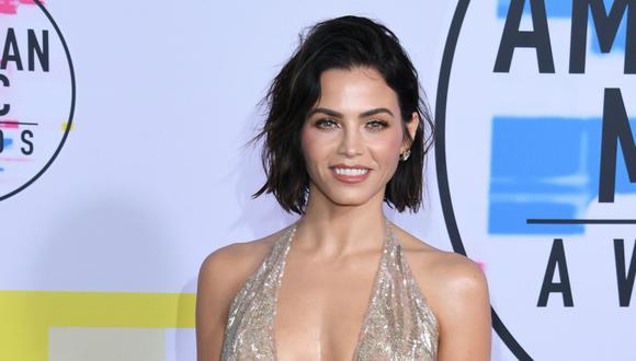 """""""El corte de pelo perfecto es el que está muy bien hecho y está adaptado a la textura del pelo"""", explica a la revista Vogue España, la estilista María Baras. (Foto: AFP)"""
