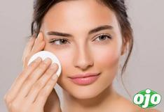 Maquillaje para piel grasa: esto debes hacer para que te dure por horas